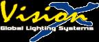 vision-x logo