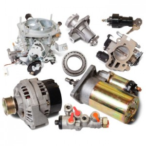 merchlin represents manufacturers of high performance automotive and industrial parts and equipment