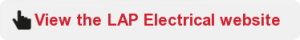 View the LAP Electrical website