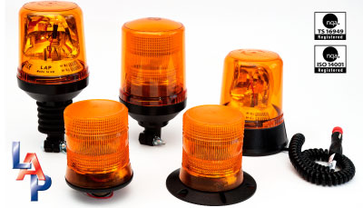 LAP-safety-emergency-beacons-400x329