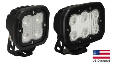 duralux-led-worklight-family-400x229