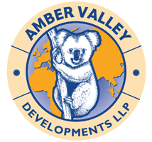 Amber Valley vehicle safety equipment middle east, india, africa
