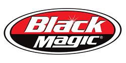 Black_Magic_Color_logo