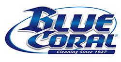 BlueCoral logo