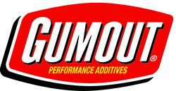 Gumout-Logo