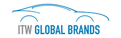 ITW Global Brands Logo