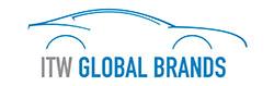 ITWGB_logo