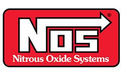 NOS_Logo