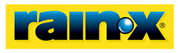 Rain X Logo
