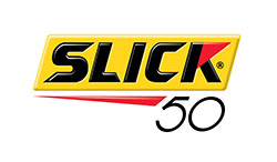 Slick50-Logo