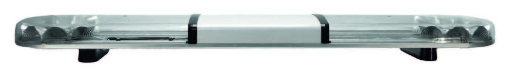 Titan Lightbar 5 length models available