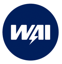 WAI Global products - Middle east, Africa, Asia