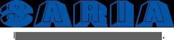 Saria International logo